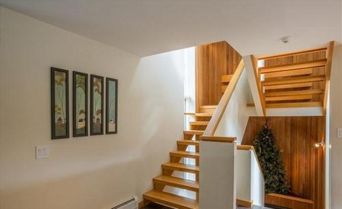 Winterberry Townhome #4