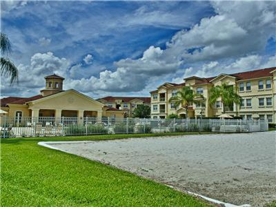 Great apartment Near to Disney World