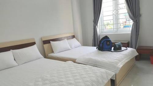 Khanh Linh Guesthouse