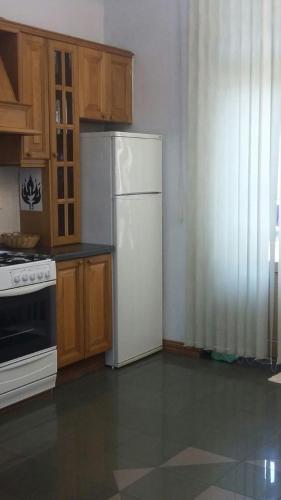 Апартаменты На 28 Мая 20