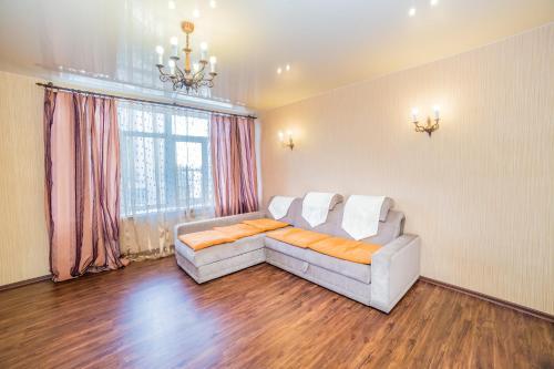 HotelVlstay Apartment Muravieva-Amurskogo str