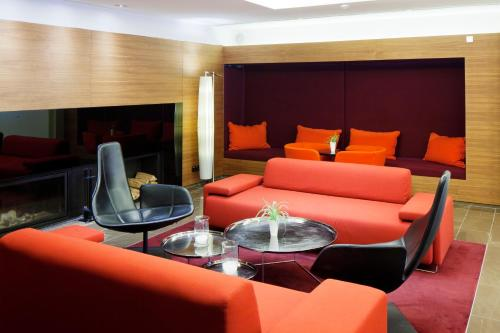 Hotel Ploberger, 4600 Wels
