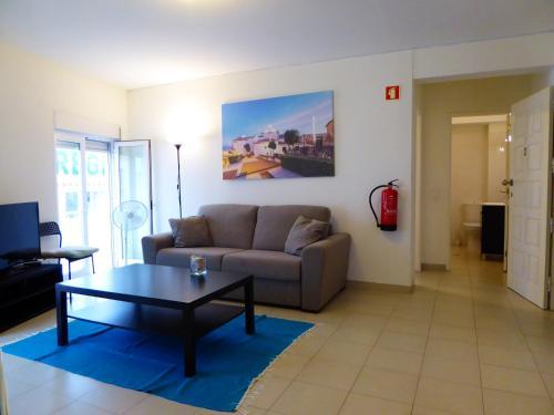 T1 Point 0 Albufeira Algarve Portogallo