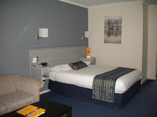 Ibis Styles Adelaide Manor photo 5