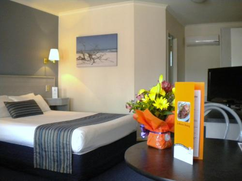 Ibis Styles Adelaide Manor photo 6