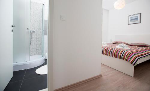 Apartment Sasso