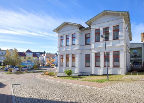 Haus Meerblick - 14 impression