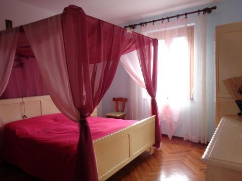 Appartamento Fantasia