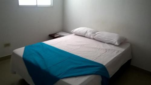 Apartamento Cielo Azul