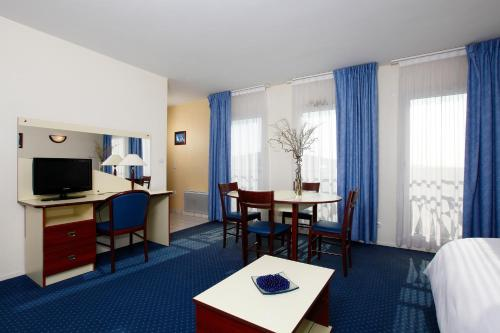 Hotel Formule  Cergy Saint Christophe