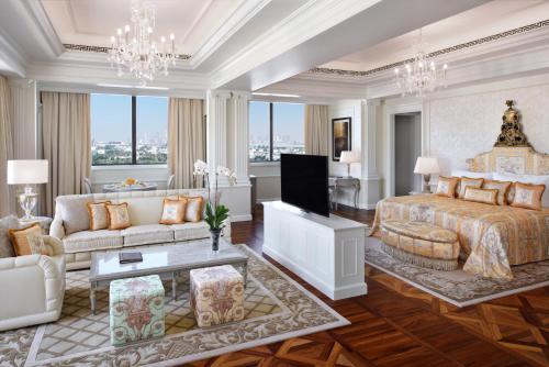 Palazzo Versace Dubai photo 21