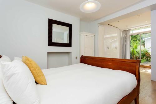 Veeve - Chic Kensington Apartment