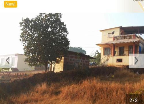 Omkar Homestay