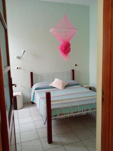 Residencial La Marea B&B Tarrafal, Tarrafal