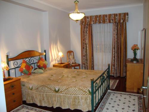 Apartamento Artur