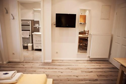 Apartmenthaus Hamburg photo 61