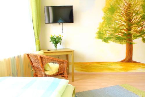 witten information f r witten bei. Black Bedroom Furniture Sets. Home Design Ideas