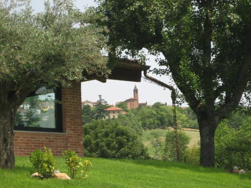 Locanda Dell'Arzente