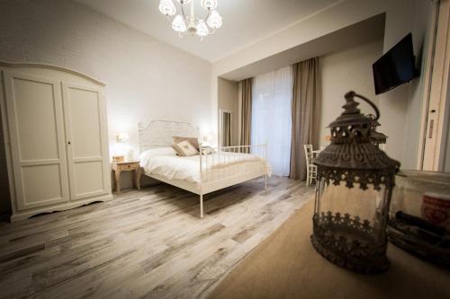 HotelRomantica Salerno