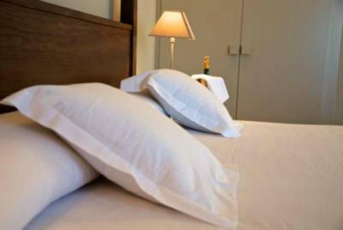 Suite Hotel Villa Monter 9