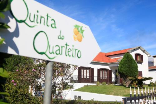 Quinta do Quarteiro