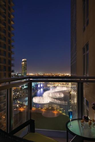 Ramada Downtown Dubai photo 61