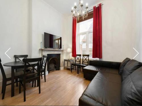 Capital Apartments - Kensington