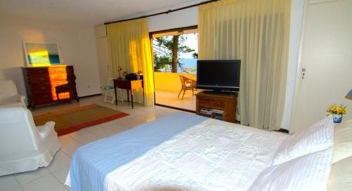 Lassi Beach Villa1