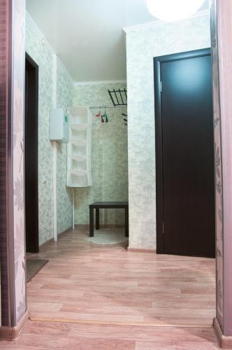 HotelApartment Zelenyy Log