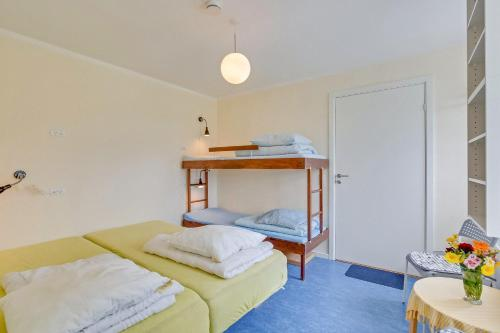 Boeslunde Bed & Breakfast