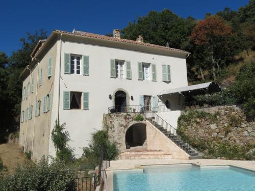 Casa Altiani
