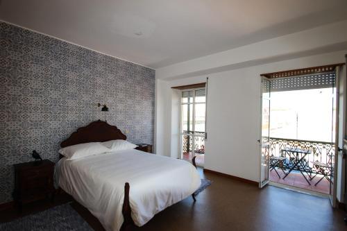 Boa Nova Guesthouse