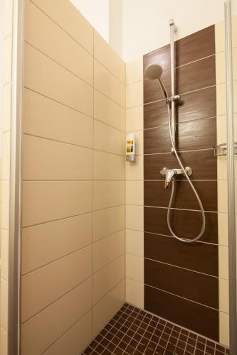 A-HOTEL.com - Moin Hotel Cuxhaven, Cuxhaven, Deutschland - Online ...