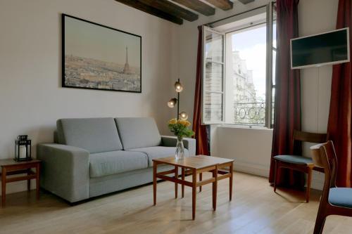 Apartments Cosy