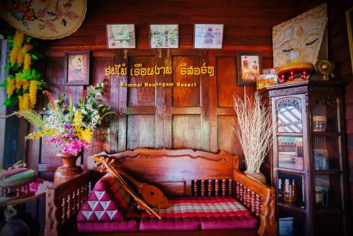 Best On Iyarintara Resort In Chiang Mai S