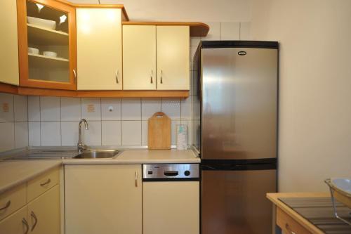 Apartament Tais Foto 17