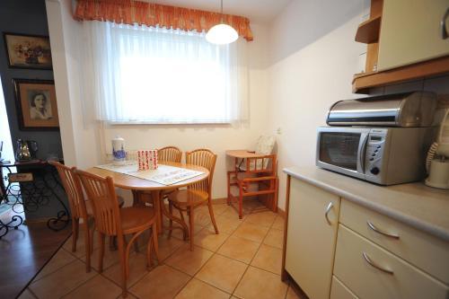 Apartament Tais Foto 8