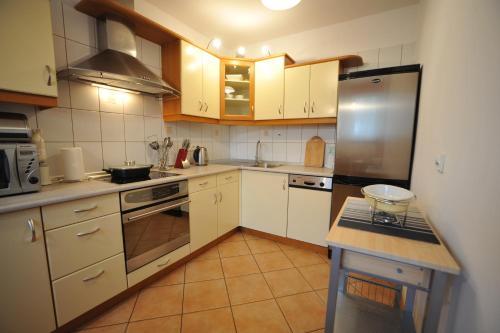 Apartament Tais Foto 6
