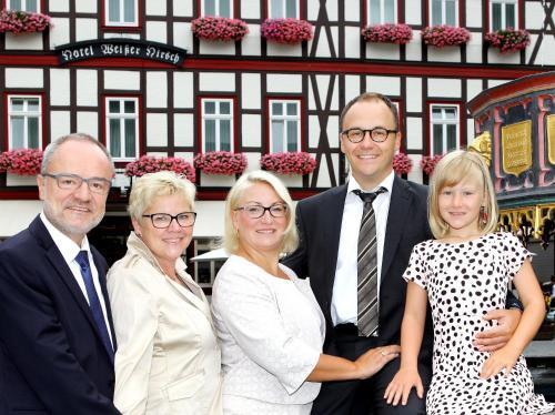 Ringhotel Weißer Hirsch photo 15