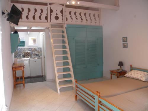 Smaragda Studios