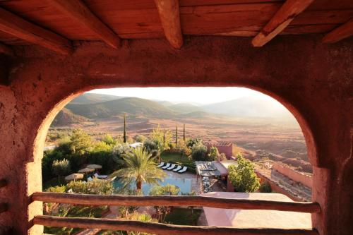 More about La Kasbah d'Ouzoud