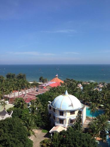 Город Фантьет, Вьетнам. Лучшие пляжи и отдых на курорте 90