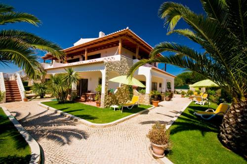 Residencia Julio Sagres Algarve Portogallo