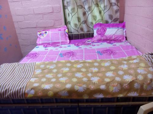 Shri Hanumant Inn & Resort