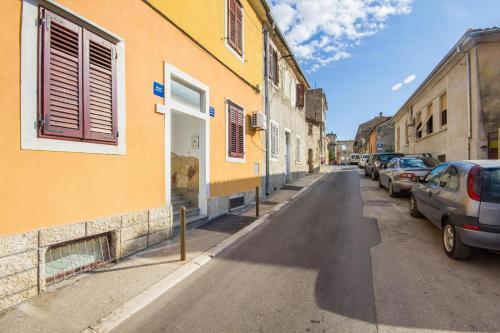 Apartment in Pula 3