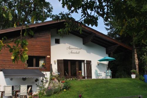 One-Bedroom Apartment in Kirchberg in Tirol I