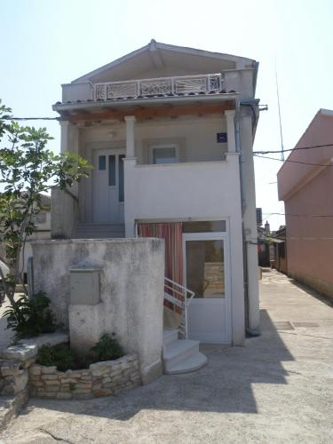 Apartment Stinjan 19