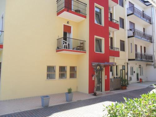 Apartment Eraclea Mare 6
