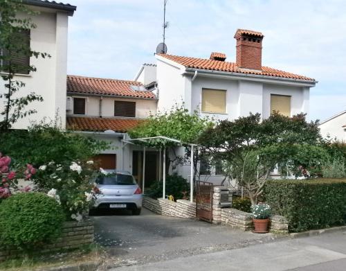 Apartment in Pula 25