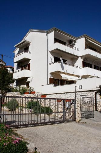 Crikvenica Apartment 14